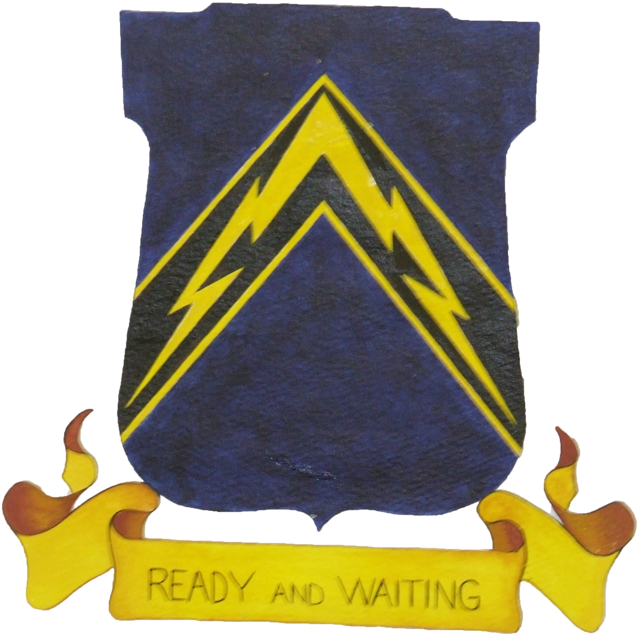 56th Fighter Group logo