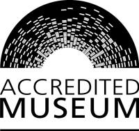 MAS Accredited Museum