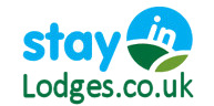 Stay In Lodges logo